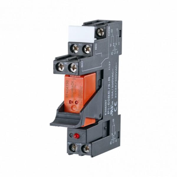 Relaismodul RM3-1W 230VAC / 16A