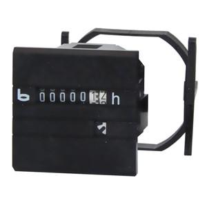 Betriebstundenzähler 10-80VDC