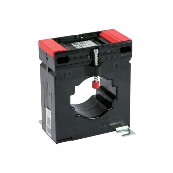 Stromwandler ASK 51.4