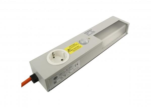 LED LUX Schaltschrankleuchte 8,7 W