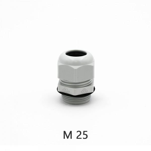 Kabelverschraubung EPN 250 M 25x1,5