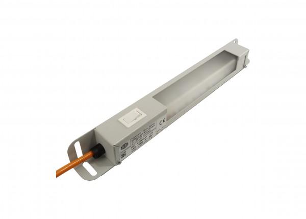LED LUX Schaltschrankleuchte 8 Watt