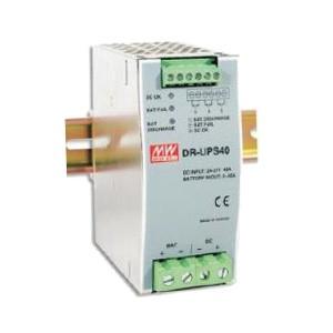 Batterie Controller Modul 24V/40A