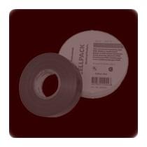 PVC-Isolierband schwarz