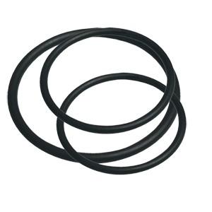 O-Ring M 40 / Gummistärke 2 mm