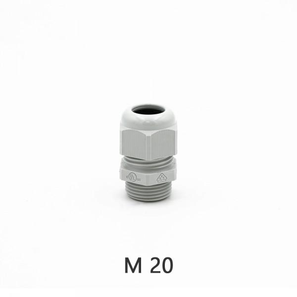 Kabelverschraubung EPN 250 M 20x1,5