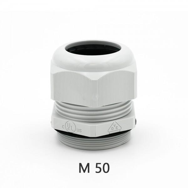 Kabelverschraubung EPN 250 M 50x1,5