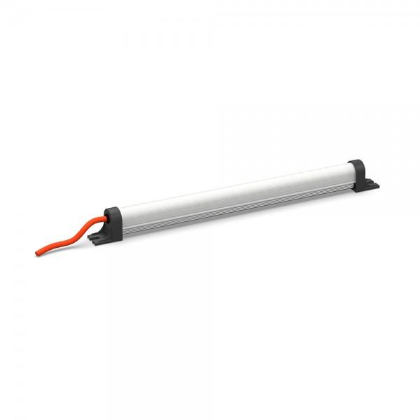 LED Schaltschrankleuchte 230VAC/10W
