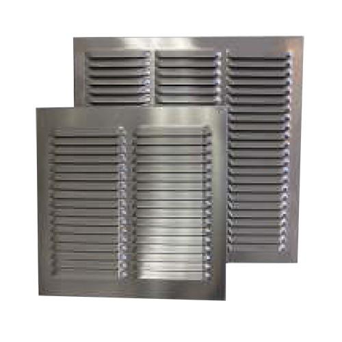 Kiemenblech für LV 600-800/GV600/700