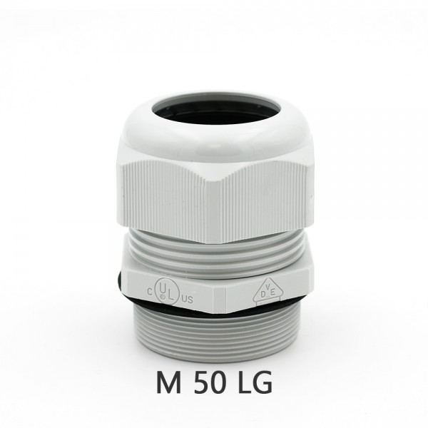 Kabelverschraubung EPN 250 M 50 LG